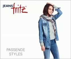 Beim Facebook Gewinnspiel von Jeans Fritz können Sie jetzt pünktlich zum Valentinstag25 x 2 Alexander Herrmann Kochshow-Tickets gewinnen.