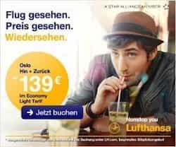 Beim grossen Gewinnspiel von Lufthansa und Toggo von Super RTL wartet auf die Gewinner eine Nintendo Switch plus Spiele-Paket sowie viele weitere grossartige Preise.