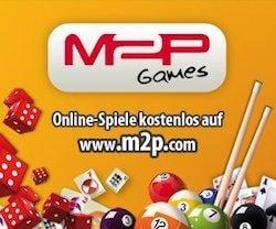 m2p-kostenlose
