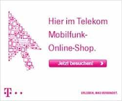 Die Telekom Margenta Tarife online günstiger bestellen: Satte Rabatte auf fast alle Smartphones in den Margenta-Tarifen bei der Telekom.