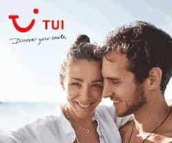 TUI verlost bei diesem Gewinnspiel 5 x 1 Österreich Kochbuch sowie 5 x 1 Arnica Body Lotion von Österreich Werbung. Viel Glück!
