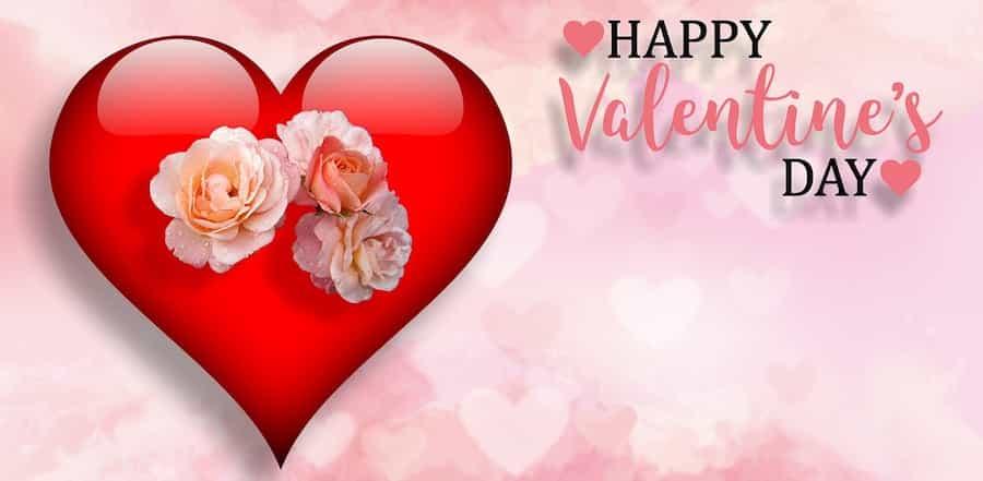 Pünktlich zum Tag aller Verliebten können Sie jetzt beimBlume 2000 Valentinstag-Gewinnspielblumige Überraschungen und romantische Love Boxen gewinnen.