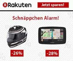 ▶ Rakuten ist eine virtuelle Shopping-Mall, in der zahlreiche Online-Anbieter ihre Waren im virtuellen Schaufenster anbieten. Auf ▶ KOSTENLOS.de finden Sie alle aktuellen ➊ Gutscheine und ➋ Angebote &#10004
