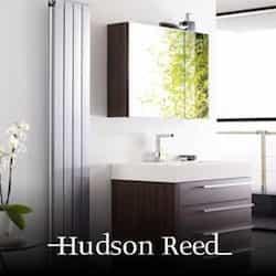 Jetzt den neuen Hudson Reed Gutschein und die aktuellen Aktionen entdecken. Richten Sie sich Ihr Traumbad mit Rabatt ein und verwirklichen Sie Wohnträume!