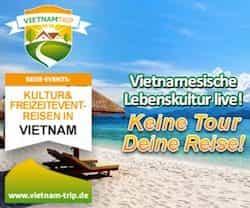 Buchen Sie jetzt eine Reise bei Vietnam Trip und erleben Sie einzigartige Vietnam Reisen. Hier lernen Sie Land und Leute wirklich kennen!