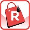 Bei Rabatte.de finden Sie viele weitere Angebote, Gutschein-Codes und Rabatt-Aktionen von Douglas