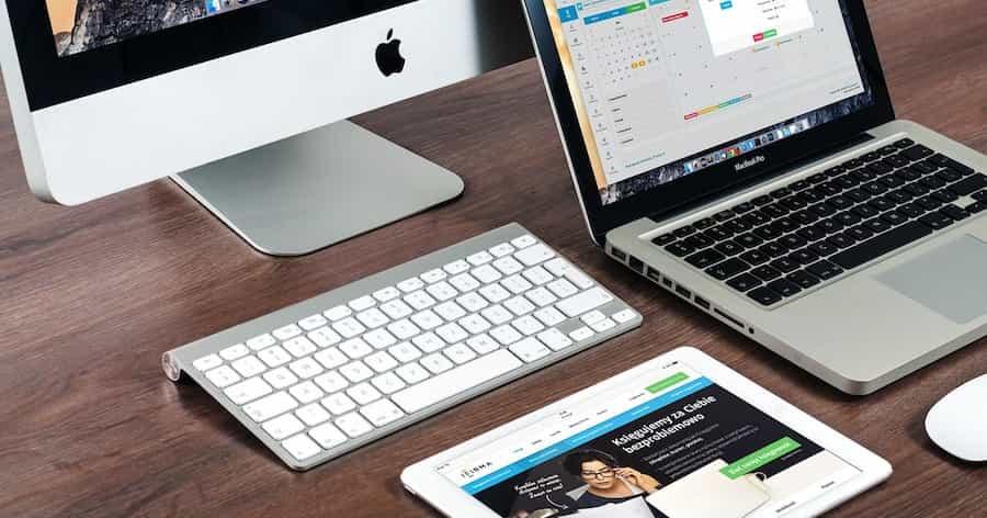 MacTrade ist Profi für Mac, iMac und MacBook, für iPad, iPhone und iPod, für Apple TV und Smarthome: HIER aktuelle Angebote, Rabatt und Gutschein-Codes!