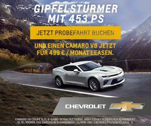 Sichern Sie sich jetzt eine kostenlose Corvette Stringray Probefahrt und erleben Sie pure Kraft: Atemberaubende Beschleunigungswerte, erstklassiges Kurven- und Bremsverhalten.