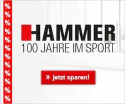 Füllen Sie beim Hammer Sport WM-Gewinnspiel die fehlenden 3 Plätze bei der Aufstellung derHammer 11, und sichern Sie sich einen hochwertigen Crosstrainer.