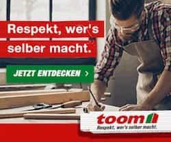 Enders Gasgrill Toom : Toom wm tippspiel: smart hue starter paket gewinnen kostenlos.de