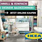 IKEA-Gutschein sichern und günstig einrichten mit Rabatt