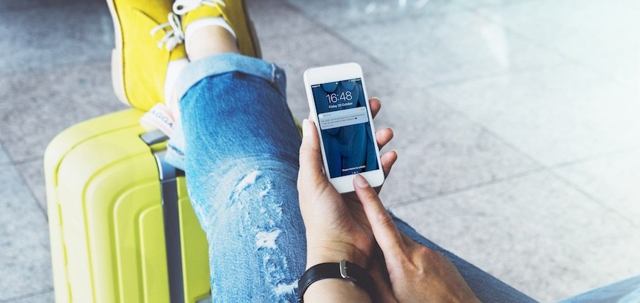 Revolut KOSTENLOSES Girokonto in weniger als 3 Minuten: Ohne Adressennachweis + Bonitätsprüfung. Kostenlose Überweisungen + weltweit gebührenfrei bezahlen + Bargeld.