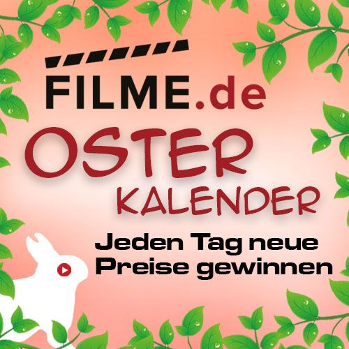 Filme.de Ostergewinspiel 1