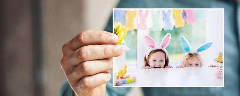 Digitale postkarten kostenlos versenden