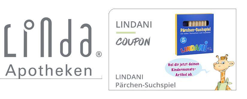 Linda Apotheke Gutscheincode