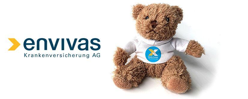 Teddy von Envivas
