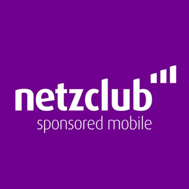 Netzclub Drosselung