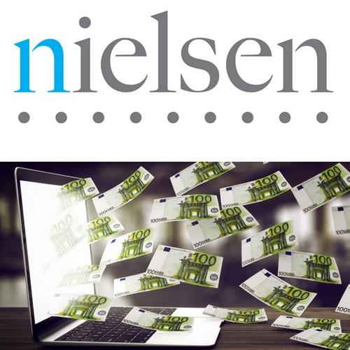 mit Nielsen Geld verdienen