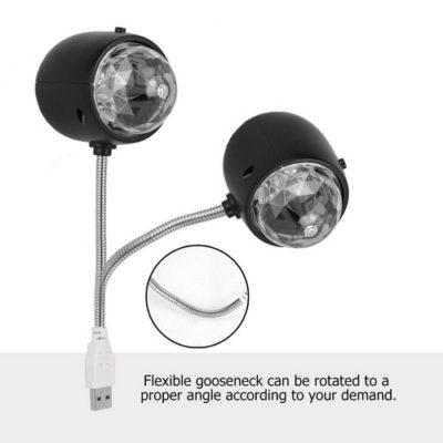 USB Kopfhörer
