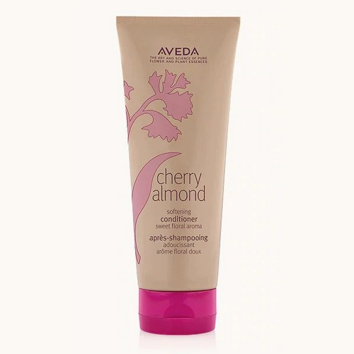 Hair Conditioner Cherry Almond Aveda