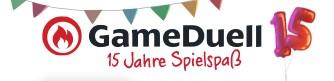 GameDuell 15 JAhre