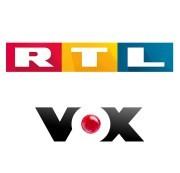 RTL Vox