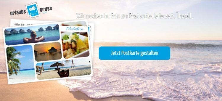 Urlaubsgruss.com