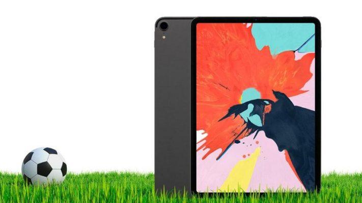 BILDplus Gewinnspiel: iPad gewinnen