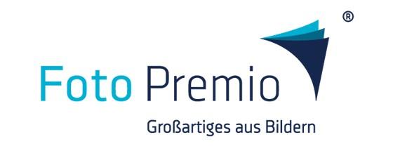 Logo von Foto Premio