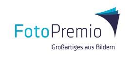 Foto Premio Logo