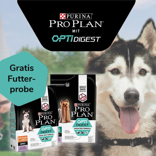 Purina Optidigest