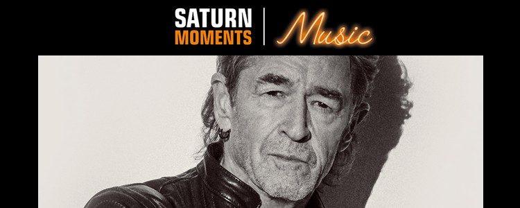 bei Saturn Karten für Peter Maffay gewinnen