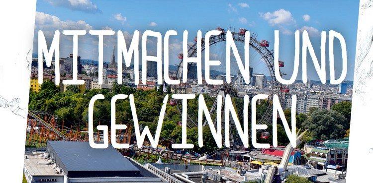 mit WEZ Wienreise gewinnen