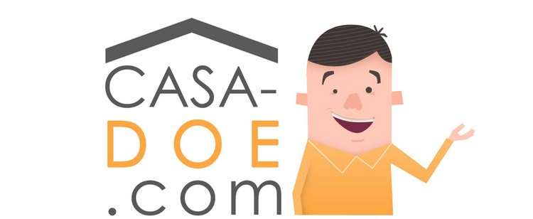 Casa-Doe.com
