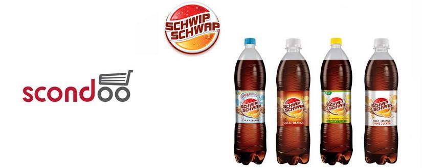 scondoo Schwip-Schwap