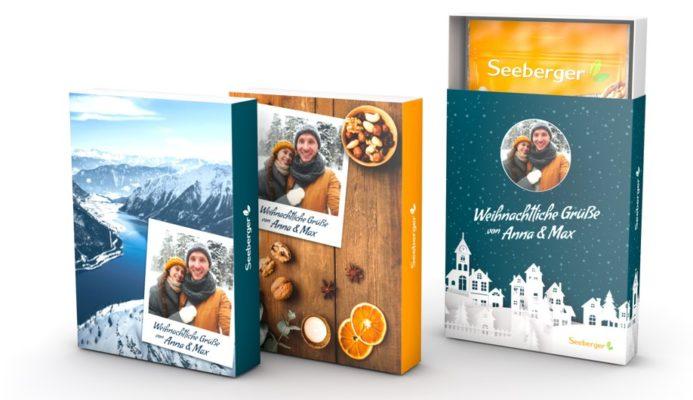 https://www.seeberger.de/weihnachten-mit-seeberger/