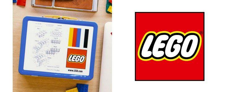 Lego Brotdose gratis ab 99€