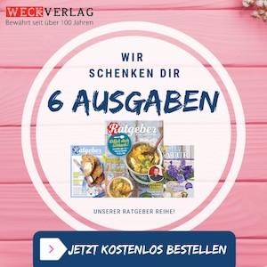 Weck Verlag