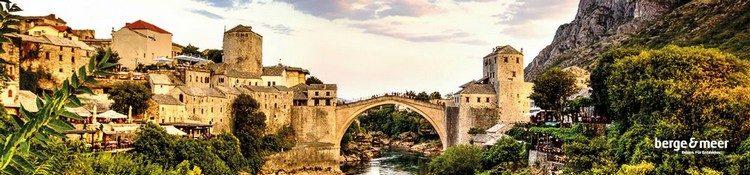 historische Ortschaft in Kroatien