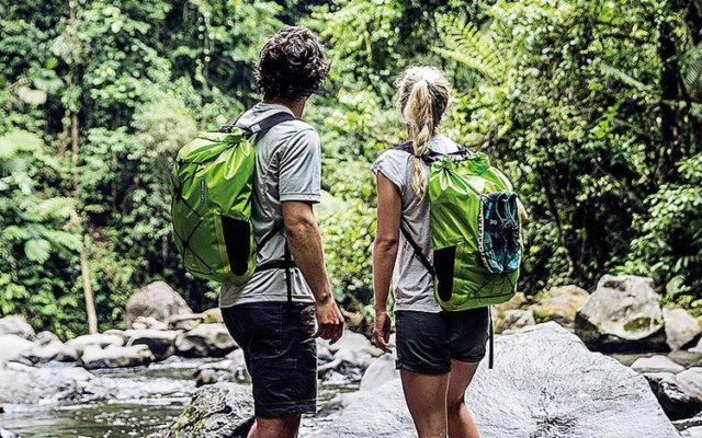 2 Wanderer