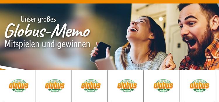Globus Memory