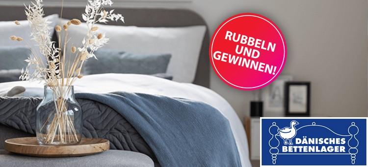 Danisches Bettenlager Soest Prospekt Aktuelle Angebote Marz 2020