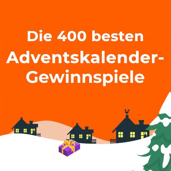 berge und meer adventskalender 2019