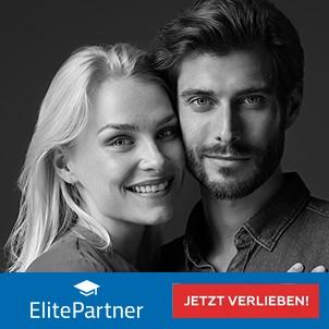 Elitepartner Anmelden