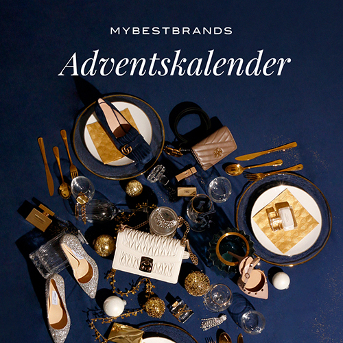 MYBESTBRANDS Adventskalender