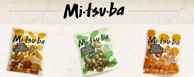 Mitsuba gratis testen