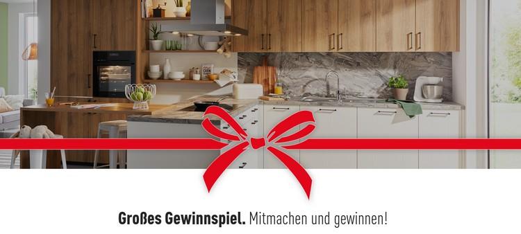 musterhaus küchen fachgeschäft