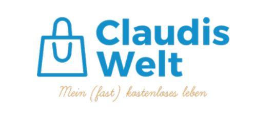 Claudis Welt Logo