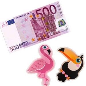 Bargeld Gewinnspiele Kostenlos