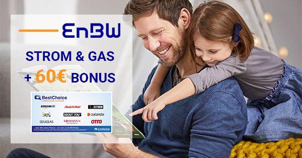 EnBW-Bonus-Deal